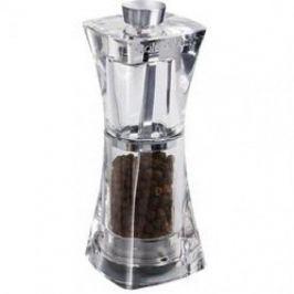 Мельница для перца Crystal, 12.5 см H374010 Cole &Mason