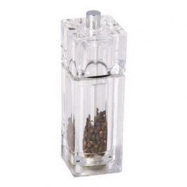 Мельница для перца Cube, 14.5 см H335010 Cole &Mason