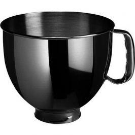 Чаша с ручкой стальная (4.83 л) 5K5THSBP