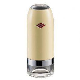 Мельница для соли и перца, 6х16 см, слоновая кость (322774-23) 322774-23 Wesco