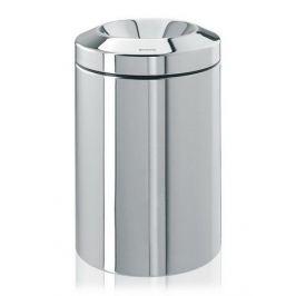 Несгораемая корзина для бумаг (15 л), 25.1х37.5 см 378881 Brabantia