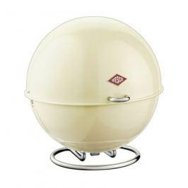 Емкость-Шар Superball, слоновая кость 223101-23 Wesco