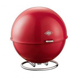 Емкость-Шар Superball, красная 223101-02 Wesco