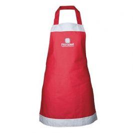 Фартук кухонный Rondell, 56х76 см RDP-802 Rondell