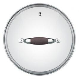 Крышка Mocco, 28 см RDA-535 Rondell