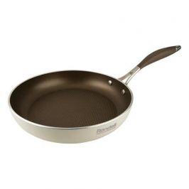 Сковорода Mocco&Latte, 28 см, без крышки RDA-285 Rondell