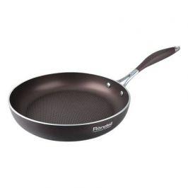 Сковорода Mocco&Latte, 24 см, без крышки RDA-276 Rondell