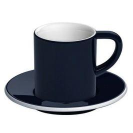 Кофейная пара Loveramics Bond (0.08 л), белая C098-34BDE/C098-35BDE Loveramics