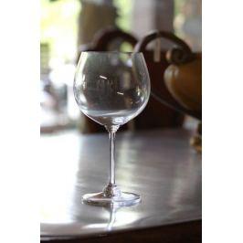 Набор бокалов для белого вина Chardonnay Montrachet (600 мл) 2 шт 6448/97 Riedel