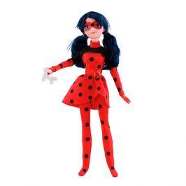 Леди Баг 39745U Кукла 26 см Леди Баг Версия 2