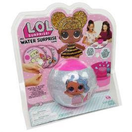 Spin Master 98234/1-LOL Водный сюрприз