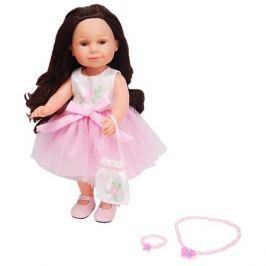 Lilipups LVY005 Кукла с аксессуарами 40 см
