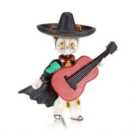Roblox ROB0269 Фигурка героя Lucky Gatito (Imagination) с аксессуарами