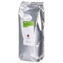 Caffenick Жасмин №1 зеленый листовой чай, 500 г