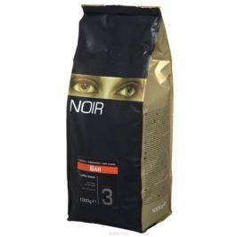 Noir Bar кофе в зернах, 1 кг