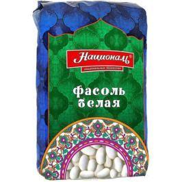Националь фасоль белая, 450 г