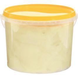 Медовед мед натуральный кипрейный белый, 1 кг