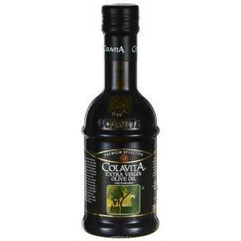 Colavita Extra Virgin масло оливковое нерафинированное, 250 мл