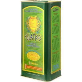 Glafkos Extra Virgin масло оливковое, 5 л