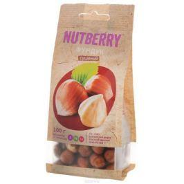 Nutberryфундуксушеный,100г