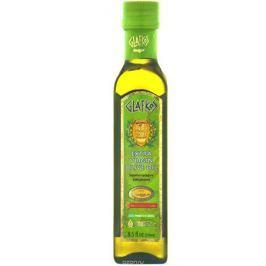 Glafkos Extra Virgin масло оливковое, 250 мл