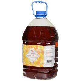 Seryogina сироп топинамбура без лимонного сока, 6000 г