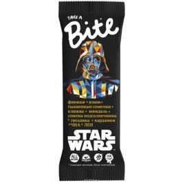 Take A Bite Звездные войны