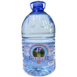 Козельская вода питьевая, 5 л