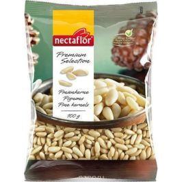 Nectaflor орех кедровый очищенный, 100 г
