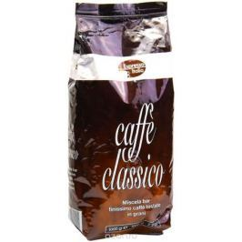 Espresso Italia Caffe Classico кофе в зернах, 1 кг