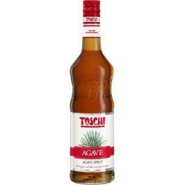 Toschi Агава сироп, 1 л