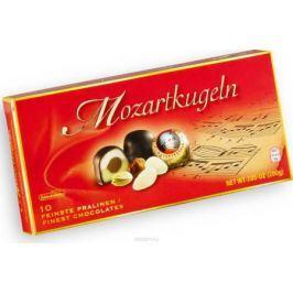 Schluckwerder Моцарт шоколадные конфеты, 200 г