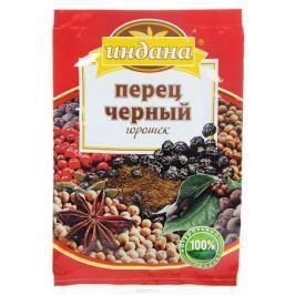Индана перец черный горошек, 15 г