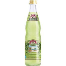 Напитки из Черноголовки Мохито напиток безалкогольный сильногазированный, 0,5 л (стекло)