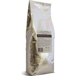 eXpert Декофеинизированный кофе в зернах, 1 кг