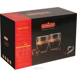 Di Maestri Lavazza Blue Deciso кофе в капсулах, 30 шт