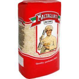 Maltagliati рис паровой, 900 г
