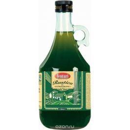 Venturi нефильтрованное оливковое масло рустико экстра верджин, 1 л
