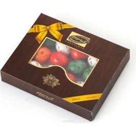 Bind шоколадные перепелиные яйца, 100 г