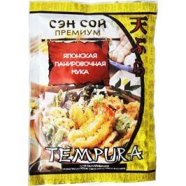 Sen Soy Tempura японская панировачная мука, 150 г