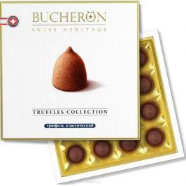 Bucheron трюфель классический, 225 г