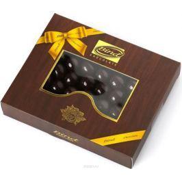 Bind драже с фундуком покрытое темным шоколадом, 100 г
