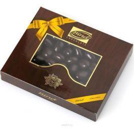 Bind драже с миндалем покрытое темным шоколадом, 100 г