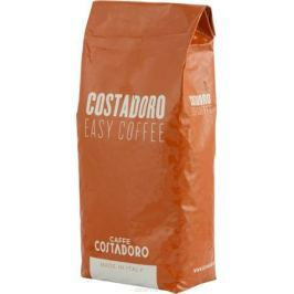 Costadoro Easy Coffee кофе в зернах, 1 кг