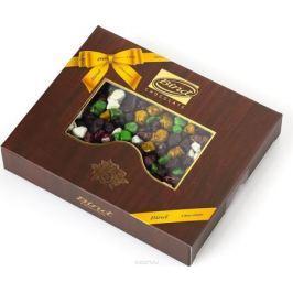 Bind гравий шоколадное драже, 100 г