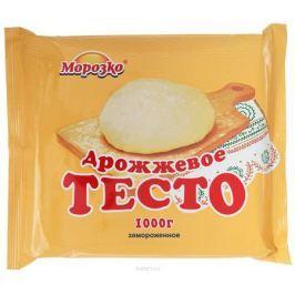 Морозко Тесто дрожжевое, 1000 г