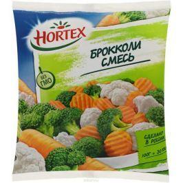 Hortex Смесь с Брокколи, 400 г