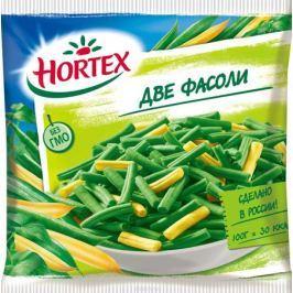 Hortex Две Фасоли, 400 г
