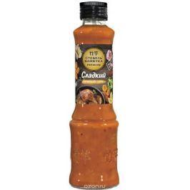 Стебель Бамбука соус сладкий, 300 г