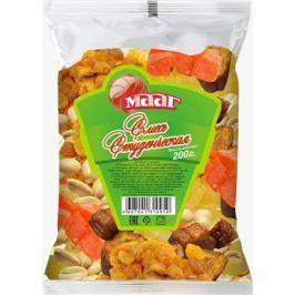 МААГ фруктово-ореховая смесь